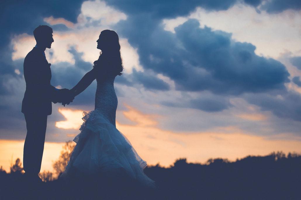 Olivia George – affordably formal wedding dresses, prom dresses ...